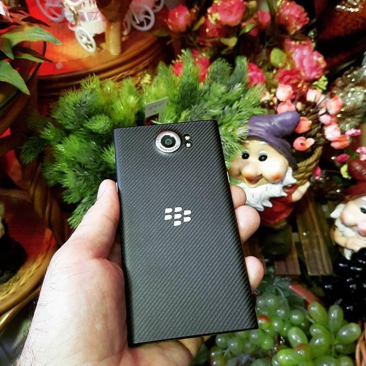 #inst10 #ReGram @usadbaastana: #астана#усадьба#декор#оформление#подарки#товарыдлядома#искусственныецветы#деревья#камины#ширмы#горшки#вазы#ротанговаямебель#картины#газон#samsunggalaxys7edge#blackberry#blackberrypriv #BlackBerryClubs #BlackBerryPhotos #BBer #BlackBerry #BlackBerryPRIV