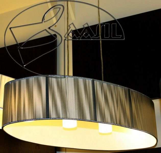 30 best Lighting images on Pinterest Abs, Ac dc and Ceiling lamp - esszimmer lampe