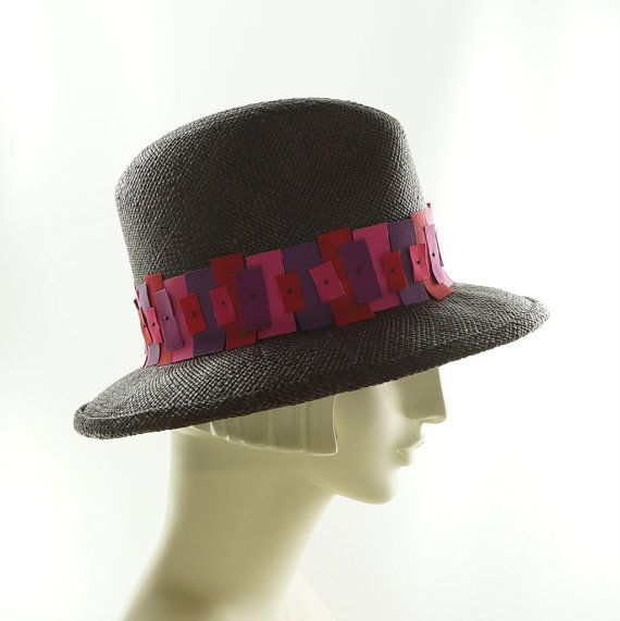 366 best the millinery shop images on