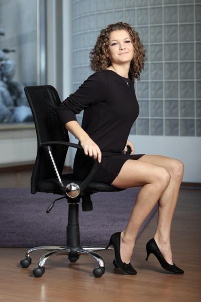 Agnieszka Radwanska, 2008