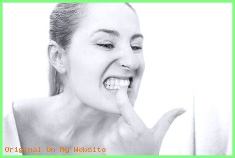 Rhinoplasty Tip: Pain-Free Option For Gum Regrowth Treatment On this Post,we explain how to r…