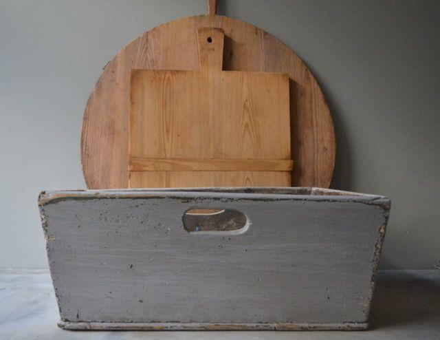 17 beste idee u00ebn over Oude Kasten op Pinterest   Hergebruikte meubels, Upcyclebare meubelen en