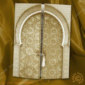 Les 25 meilleures id es de la cat gorie mariage oriental for Decoration de porte pour un mariage