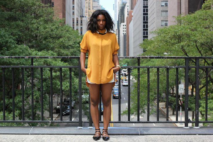 El 90% de las mujeres sufren de la tan conocida piel de naranja.  Es importante…