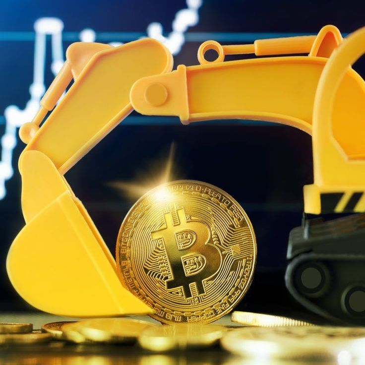 Hive to Place Its $100Mn USD Bitcoin Mining Operations in Northern Sweden # ...