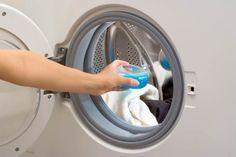 Come pulire la lavatrice - Spettegolando