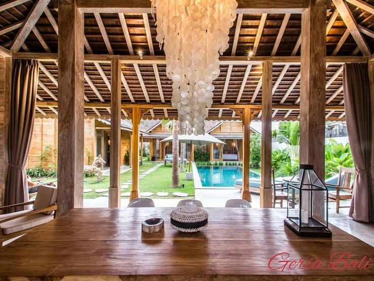 www.geriabalivillas.com/villa-du-bah-kerobokan/ #bali #geriabali #kerobokan #villa #balivilla #balibible #holiday #honeymoon #travel #beautifuldestinations #luxury  #vacation #travellerworld #tbt  #hgtv #luxuryworldtraveler #theluxurylifestylemagazine #instagram #destinosmaravilhososbyeli #interiors #trip #vegas #fotooftheday #gopro #travelling #baliholiday #villainbali #villas  #trulyasia #wonderfulindonesia
