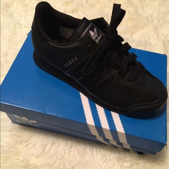 Kids Adidas somas Kids Adidas somas Adidas Shoes Sneakers