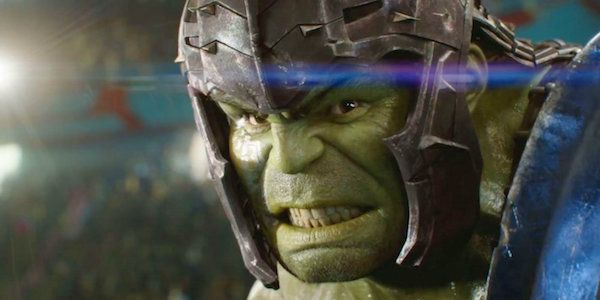 Before he staked his claim in the MCU with the Guardians of the Galaxy movies, James Gunn was interested in directing a Hulk movie.