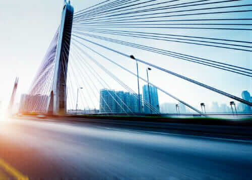 The 25+ best Civil engineering ideas on Pinterest World famous - bridge design engineer sample resume