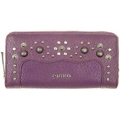 PINKO wallet