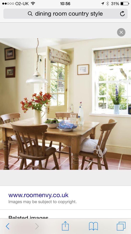 54 besten New country house Bilder auf Pinterest | Schlafzimmer ...