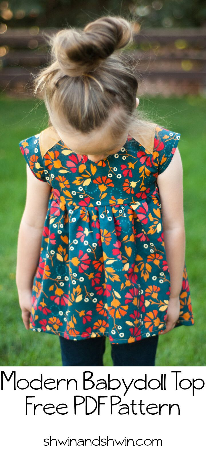47 best Dungarees images on Pinterest | Baby kommt nach hause ...