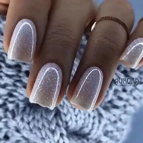 130+ amazing holiday nail art designs ideas for you 22 ~ Modern House Design