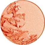 Colour Crush Eyeshadow | The Body Shop®