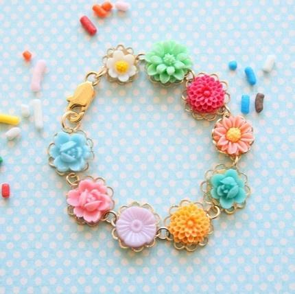 Cutest Kid Jewelry Ever
