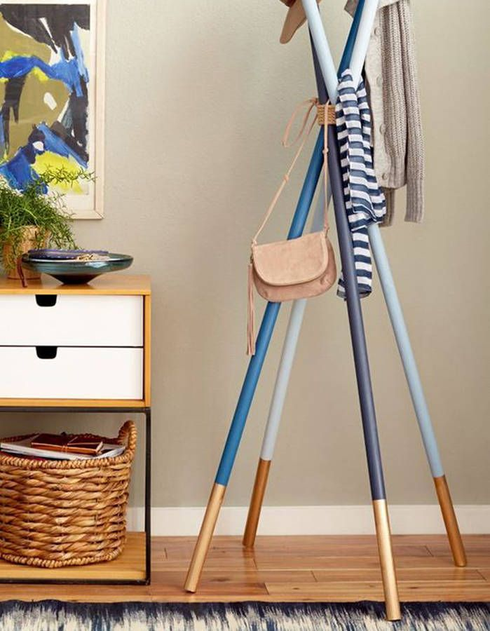 62 best Bricolage images on Pinterest DIY, Home tips and Wood