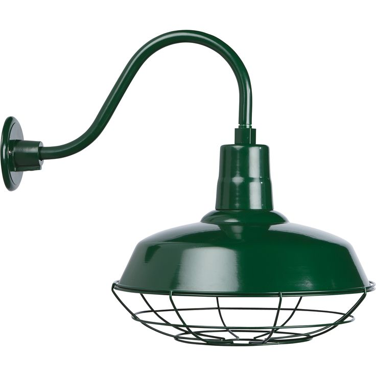 Outdoor Warehouse Light: Great For Any House, Barn, Yard Or Warehouse. Use The 4 3