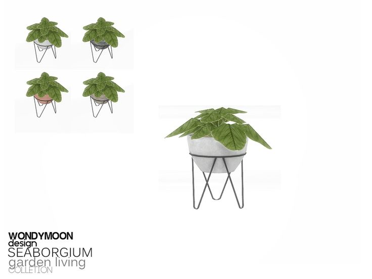 221 best sims 4 fleurs et plantes d 39 int rieur sims 4 for Indoor gardening sims 4