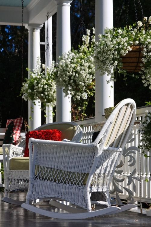 17 Best Images About Southern Charm On Pinterest