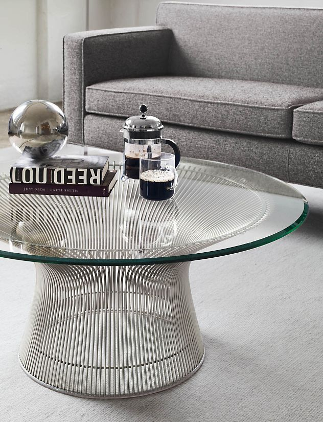 1000 Ideas About Center Table On Pinterest Modern Table Furniture Design And Japanese Table
