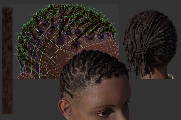 Image: http://royzy.com/wp-content/uploads/child-soldier-character-dreadlock-braid-hair-process.jpg