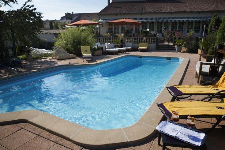 Hotel La Grange de Condé , Condé-Northen, Frankreich - 113 Gästebewertungen . Buchen Sie jetzt Ihr Hotel! - Booking.com