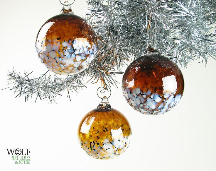 Unique Christmas Ornaments unique glass christmas ornaments 164 best unique christmas tree