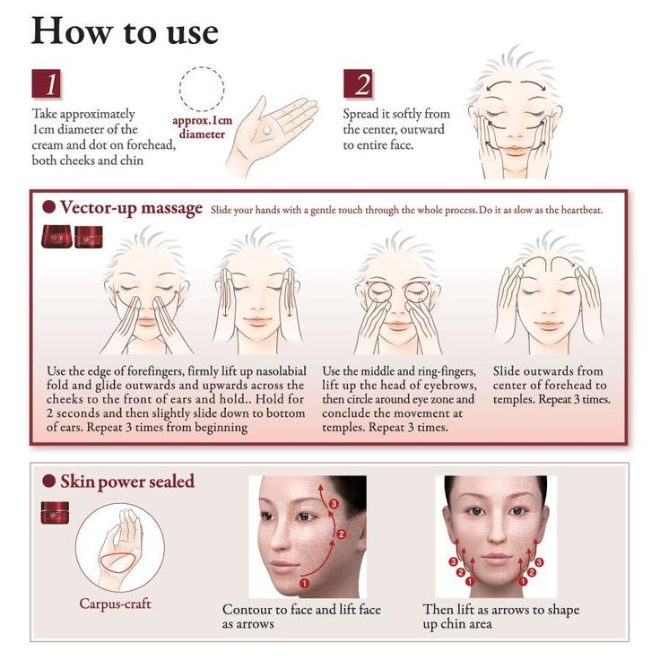 Skincare 110: MUST HAVE Facial Exercises aka Get a V Line Face   Ramblings of a Girl in the City