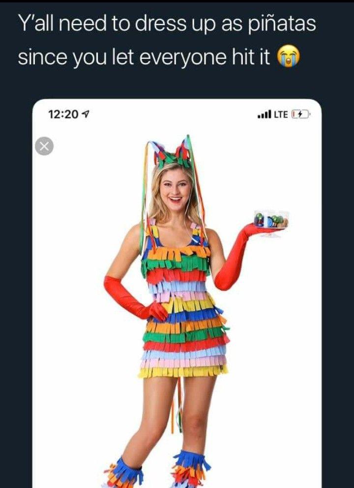 Pin By Antonio R On Funny Stuff Meme Costume Halloween Costume Meme Dress Up