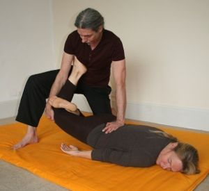 skythai body and soul thai massage