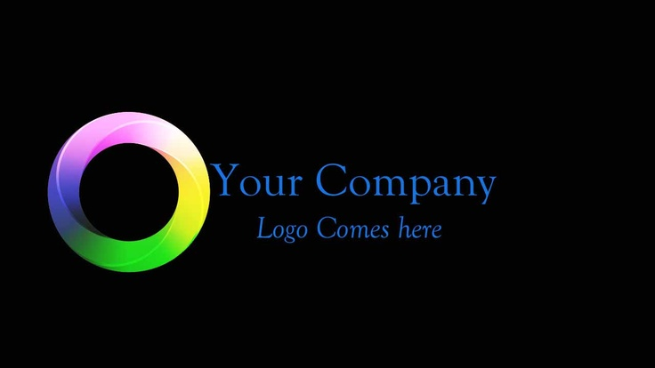 Get this Logo customised for your company..Send us an email at info@koffeekreations.in for details!
