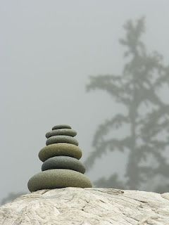 "Oh to be a ""Zen"" teacher in a ""Zen"" classroom, with ""Zen"" students."