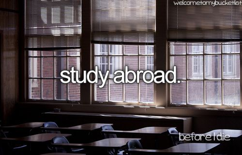 I want to go to boarding school for a year.Ultimate Buckets, Bucketlist, Buckets Lists, Favorite Places, Study Abroad, Boards Schools, Everexpand Buckets, Abroad Entomology, The