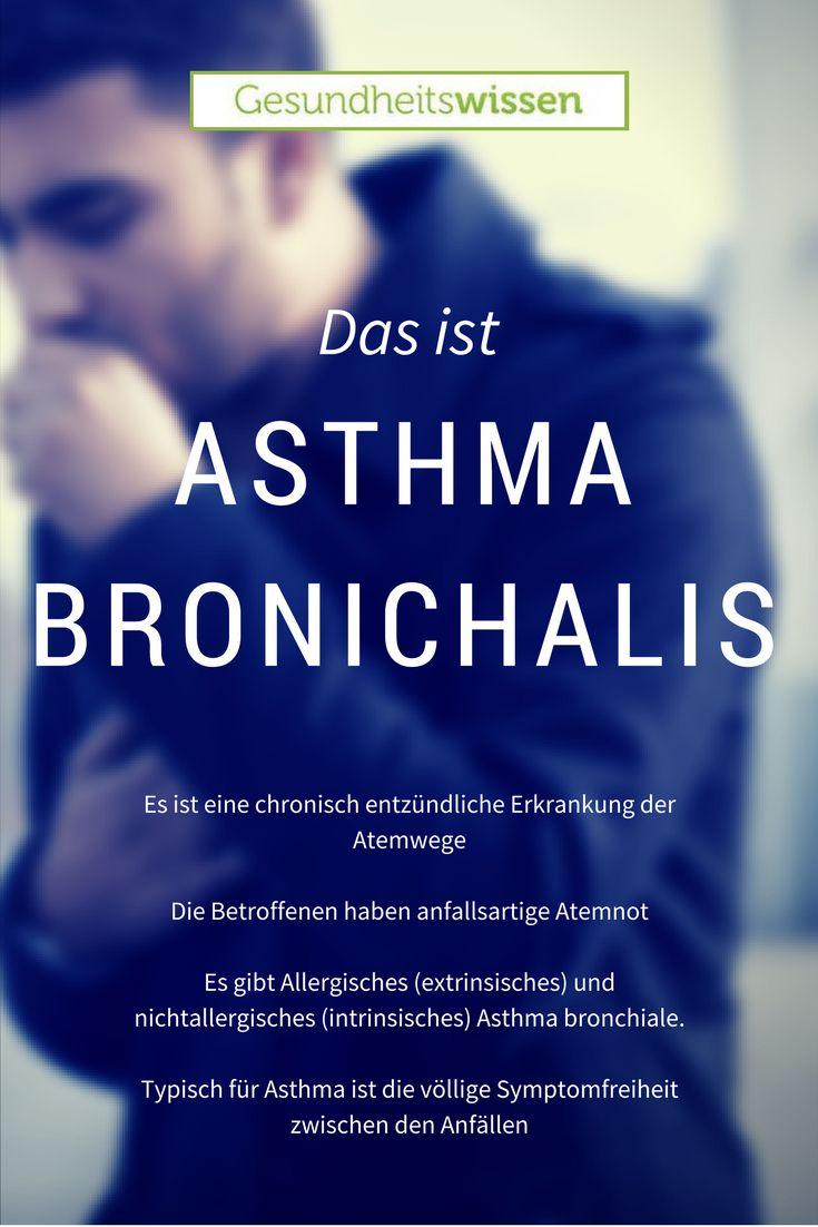 bei einem asthmaanfall leidet der patient unter akut auftretender atemnot bei der besonders das ausatmen schwerfllt und von den typischen pfeifgeruschen - Ausatmen Fans Berprfen