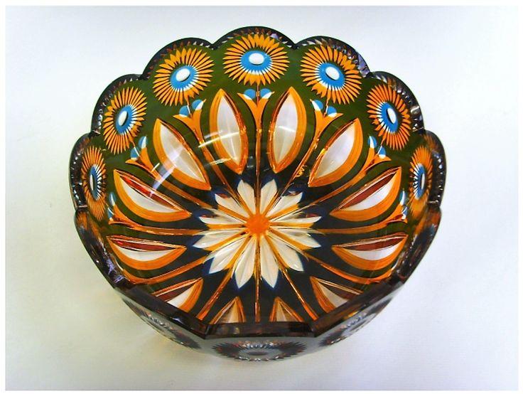 296 best images about art du verre val st lambert cristal - Maison du verre et du cristal ...