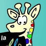 Direction des services départementaux de l'éducation nationale de Sarthe - Le JEU pédagogique : Les 24 heures de la maternelle