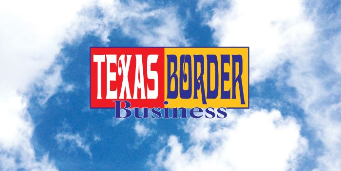 Select Driver License Offices Open Saturdays to Issue Election Identification Certificates - Texas Border Business