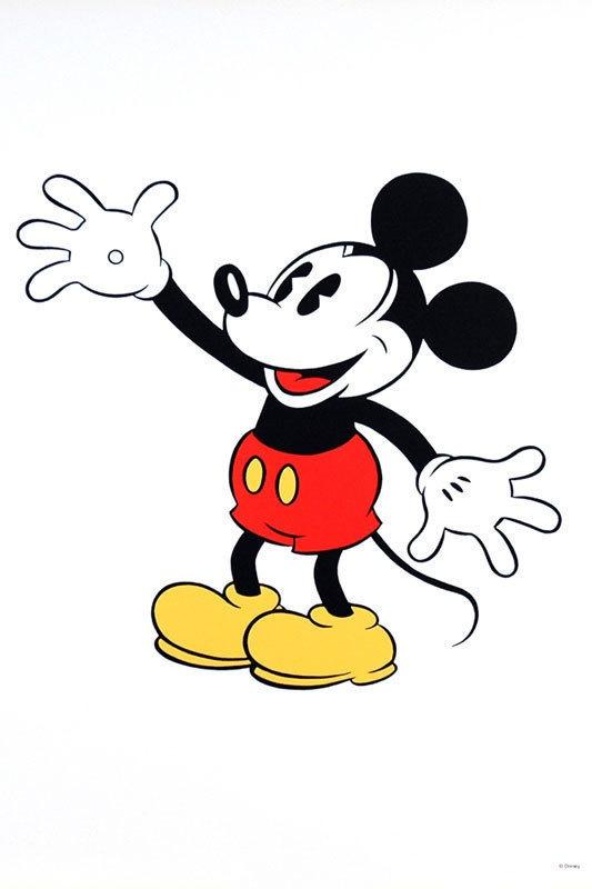 1316 besten cartoon mickey mouse bilder auf pinterest disney kunst disney zeug und disney magie. Black Bedroom Furniture Sets. Home Design Ideas