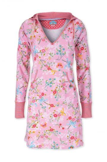 PIP Studio Homewear   Dress -Dasha