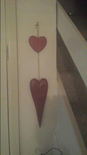 Hearts 2
