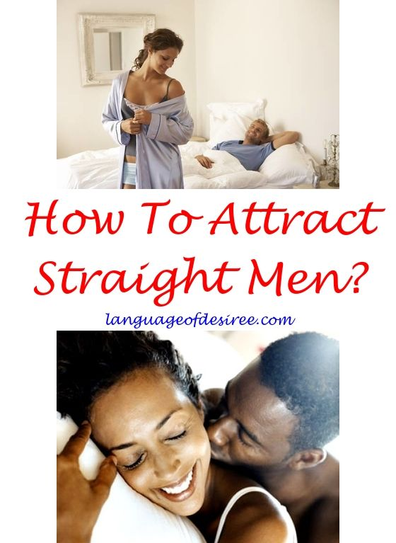 A Best To Junior Guy Profiles Hookup Attract Examples