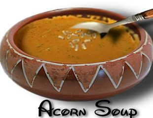 73 best native american recipes images on pinterest native recipe native american dish acorn soup click pic for more info forumfinder Image collections