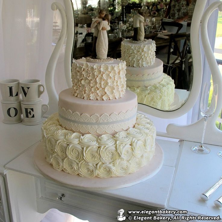 best wedding cake denver 17 best images about beautiful wedding cakes on 11439