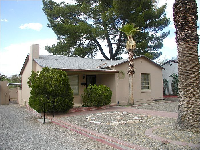 $190,000 - Tucson, AZ Home For Sale --> http://emailflyers.net/36388