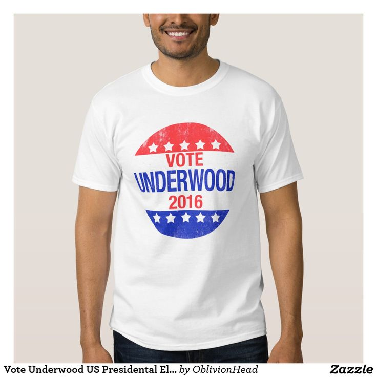 The Best Presidental Election Ideas On Pinterest Custom - T shirts with 2016 electoral map of us