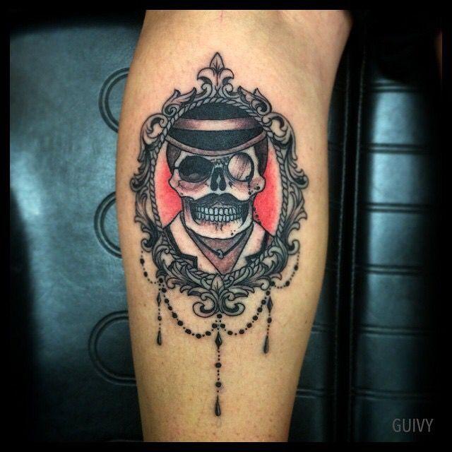 85 best guivy tattoo images on pinterest geneva clock tattoos and custom tattoo. Black Bedroom Furniture Sets. Home Design Ideas