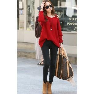 Fashion 6570875