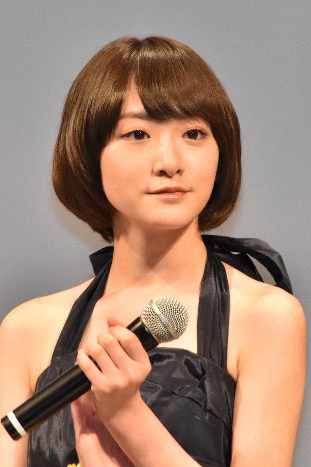 ファッションモデルの生駒里奈さん