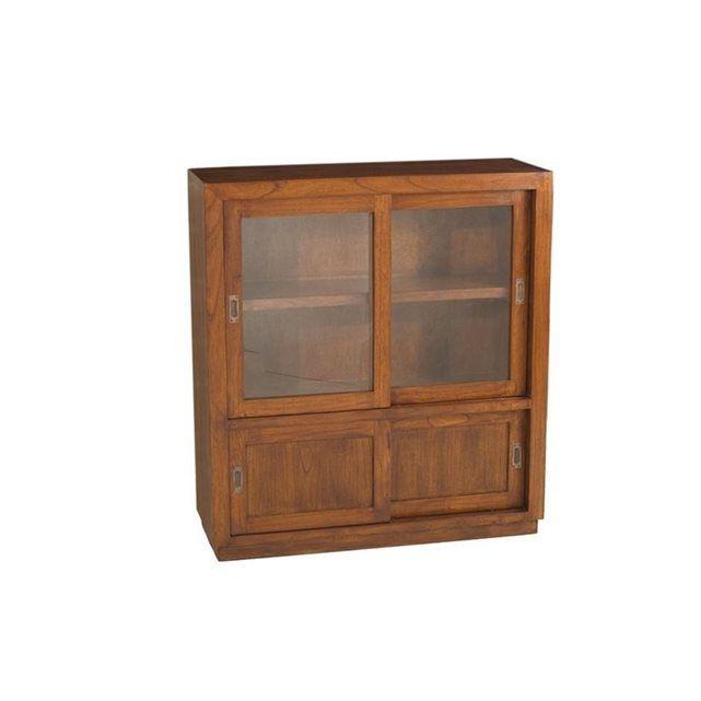 1000 id es propos de buffet porte coulissante sur pinterest buffet salle manger meubles. Black Bedroom Furniture Sets. Home Design Ideas